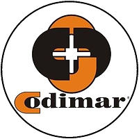 CODIMAR%20LOGO_edited.jpg