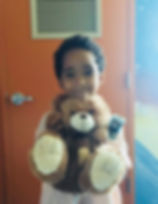 girl with bear.jpg