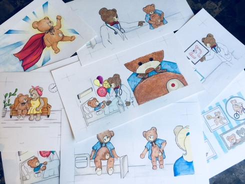 Ashleys illustrations.jpg