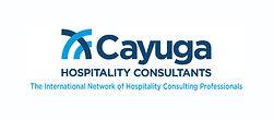 Cayuga_Logo-with-tag-1024x448.jpg