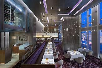 las-vegas-restaurant-twist-4.jpg