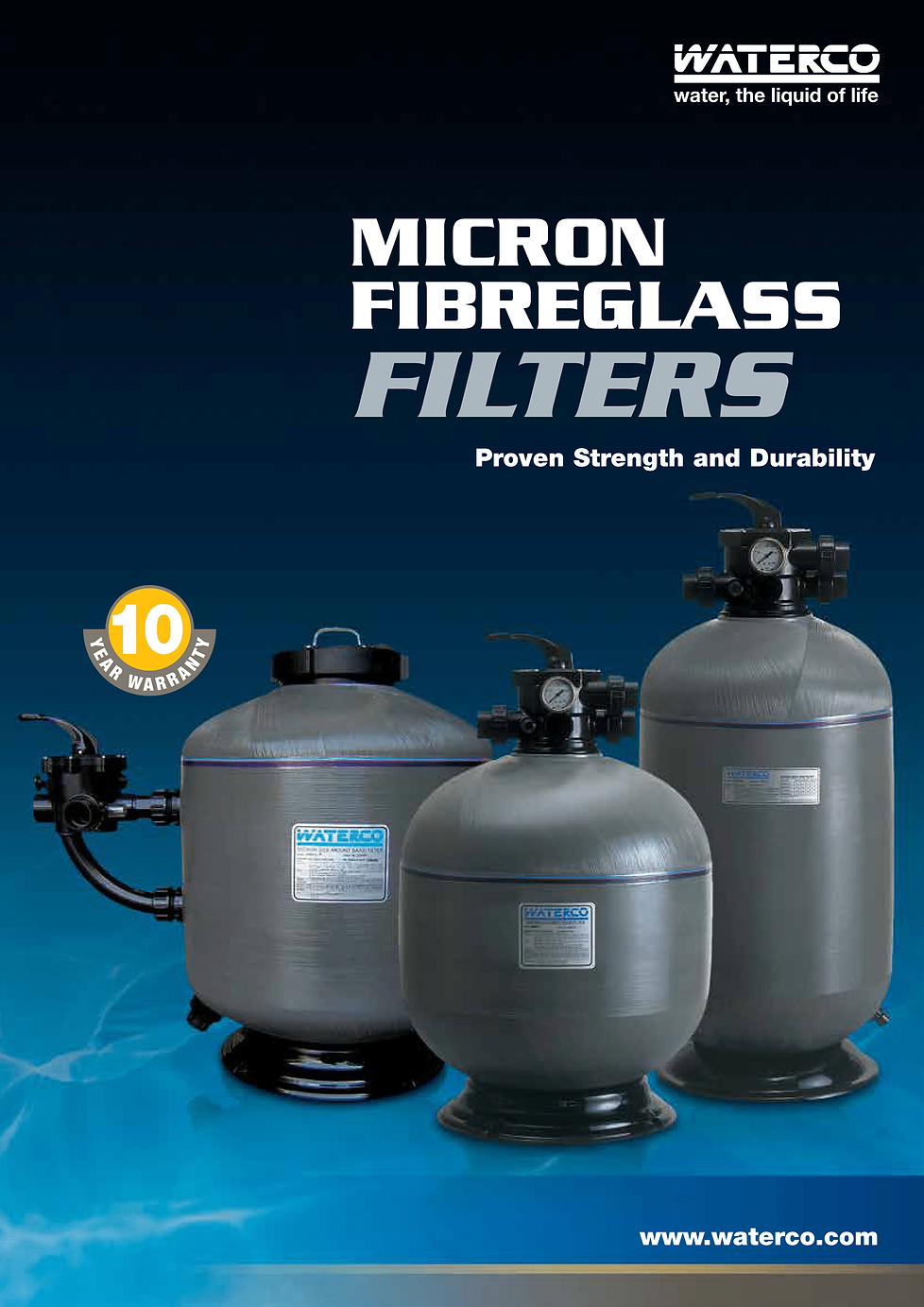 zzb1271-micron-filter-brochure-lo-res-29