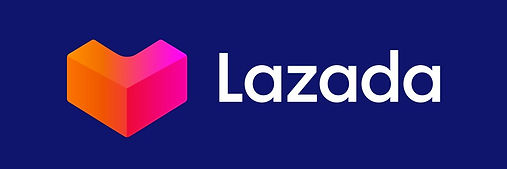 02FEB-Insights-Lazada-Service-Marketplac