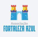 Fortaleza Azul.jpg