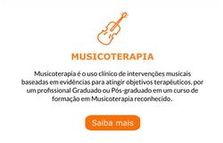 serviço_musicoterapia