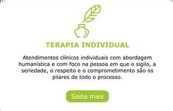 serviço_individual_edited