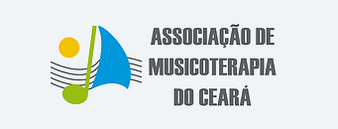 Associação_de_Musico_Terapia_CE_1.png