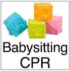 Babysitting_Cpr_Icon.jpg
