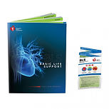 2020 BLS provider manual pic.jpg