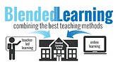 Blended_Learning_3_Icon.png