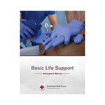 ARC BLS Provider Manual front cover.png