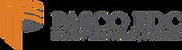 Pasco EDC logo