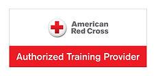 Authorized Training Provider Graphic - FINAL.jpg