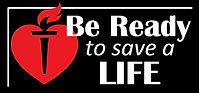 AHA Be ready to save a life image.jpg