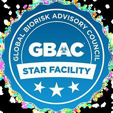 GBAC-Star-Seal-directory-logo.png