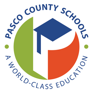 Red White Blue CPR partnered with Pasco County Schools