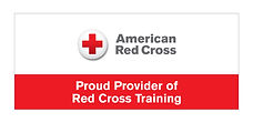 Proud Provider of Red Cross Training Decal FINAL.jpg