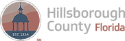 Hillsborough County Fl logo