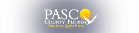 pasco county florida logo