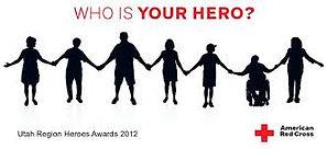 Who_is_your_hero_image.jpg