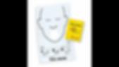 Laerdal Face Shield pic.webp