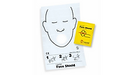 Laerdal Face Shield pic.webp