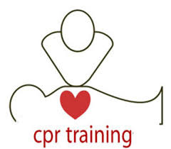 Three More Lives Saved Due to Red Cross Training