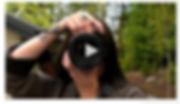 Screen Shot 2020-05-01 at 7.32.53 PM.png
