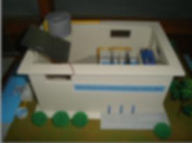 Ltek_Solar_Energy_Electrolytic_Defluoridation_Plant.png