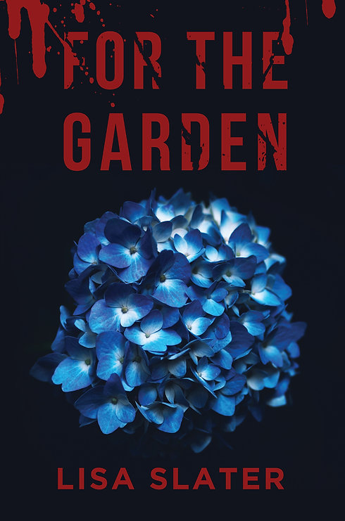 For The Garden_ebook.jpg