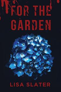 For The Garden_ebook.jpg