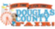 Douglas Fair.png