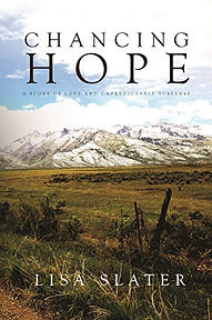 chancing hope pic.jpg