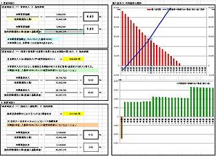 事業計画例2.JPG