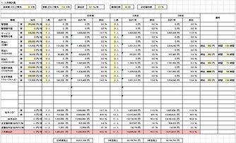 事業計画例1.JPG