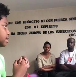 video-1595378051.mp4