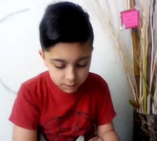 video-1595378028.mp4