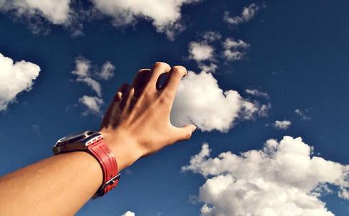 Prinderea-unui-nor.jpg