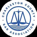 ccba-logo.png