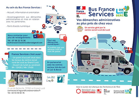 bus France Service2021-page-001.jpg