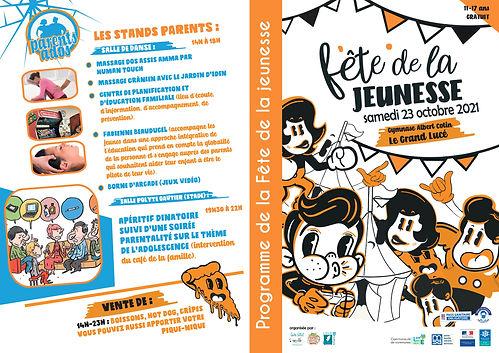 programme fête de la jeunesse p1.jpg