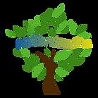 logo activ'famille.png