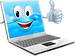 laptop-mascot-man-26154169_edited.png