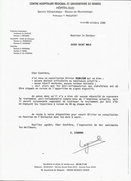 Certif_après_anonyme.png