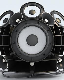 nagłośnienie, mikrofony bezprzewodowe, mikroporty, kolumny głośnikowe