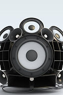 Audio | Souns systems rental | EventsOnWheels.com