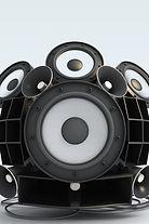 df|Music Group