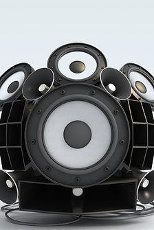 affitto mixer noleggio casse microfoni cassa audio Bologna Alchemica
