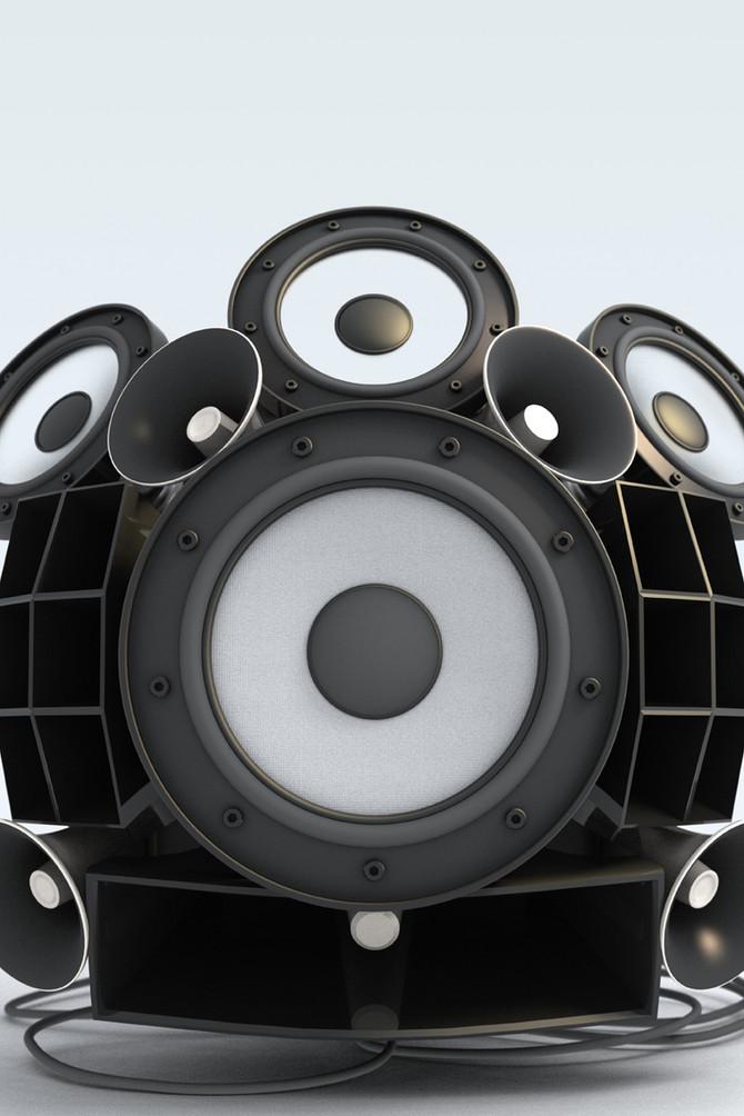 6 Best Budget Studio Monitors for 2016