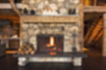 fireplace cleaning in wayne new jersey